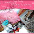 Blog candy onirie