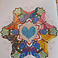 <b>coloriages</b>