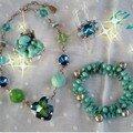 Collection galapagos
