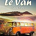 Le Van