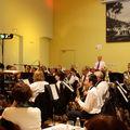 Concert de Noel 13 décembre 2009 à Saint Louis