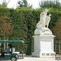 2006-09-01 - Visite de Versailles 108
