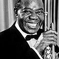 Louis <b>Armstrong</b> - Hello Dolly & When The Saints Go Marching In