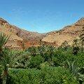 grand sud marocain (153)_modifié-1