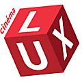 Programmation <b>Cinéma</b> <b>LUX</b>