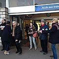 Distribution Gare 18 fevrier 2015 (4)