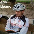Thierry Galdéano