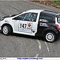 Mts_Lyonnais_2012_0792