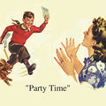 partytime1024[1]