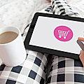 Vente en ligne : des astuces pour vous aider