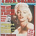 1996-02-true_crime-uk
