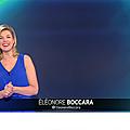 eleonoreboccara02.2014_12_29_meteoITELE