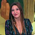 Anissa Arf