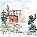 38_martigues_fontaine_place_de_la_liberation