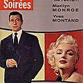 1960-04-06-bonnes_soirees-france