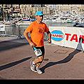 no-finish-line-2011_1624_modifie-1