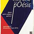 marche-poesie_tract