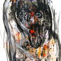 THE FACE 02
