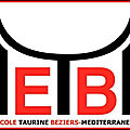 ÉDITO DE LA FSTF : ATTENTION <b>ÉCOLES</b> <b>TAURINES</b>