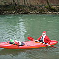 P_re_No_l_en_kayak_JL_101107385
