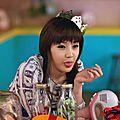 Bommie France~ ♥