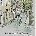 rue_cardinal_cabrières