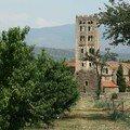 St-Michel de Cuxa_04