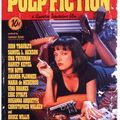 <b>Pulp</b> <b>Fiction</b> - Quentin Tarantino - 1994