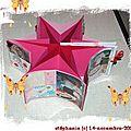 mini album star thomas annif 14-11-2007 B