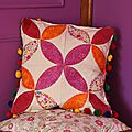 coussin patchwork_6