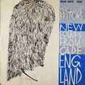 The Cool Britons - 1954 - New Sounds From Olde England (Blue Note)