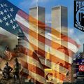 the firefighter heroes 9-11