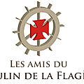 Association des Amis du Moulin de la Flagère