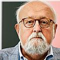 Krzysztof Penderecki 1933-2020