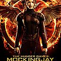 [trailer] mockingjay part i