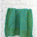 Blanket1-2