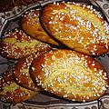 petits pains au laits au chocolat(genre pitch®,mais chut)