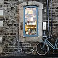 vélo, façade_3126