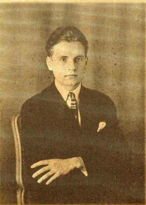 MICHEL VIEUCHANGE