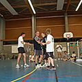 bad-tournoi2008 090