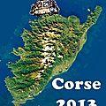 r Corse avril 2013