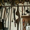 Vieux outils 5