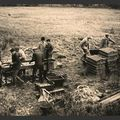 La SOLOGNE 1935 Archives Maul-on 021