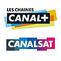 Canal+/Can