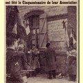 2 août 1914 : la guerre...