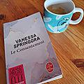 Le consentement, de Vanessa Springora