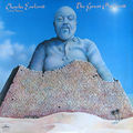 Charles Earland - 1976 - The Great Pyramid (Mercury)