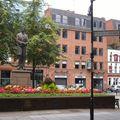 My Manchester 014
