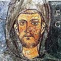 Francesco d'<b>Assisi</b>