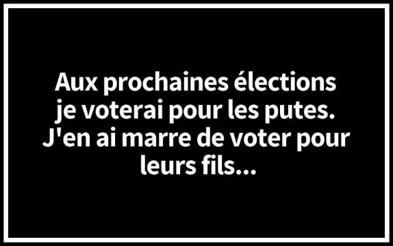 ps republicain humour election hollande sarkosy